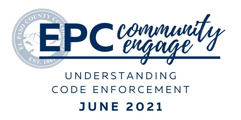 """EPC Community Engage logo with text that reads """"EPC Community Engage. June 2021"""""""