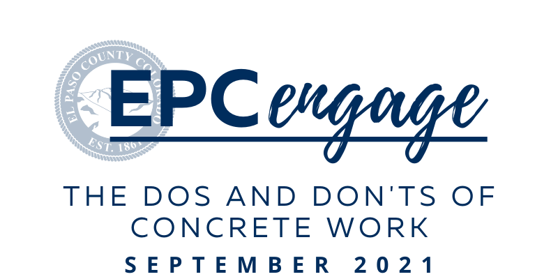 EPCengage graphic with text
